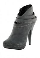терволина каталог обуви 2010