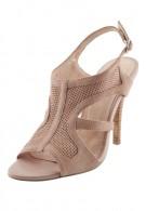 продажа женской обуви москва