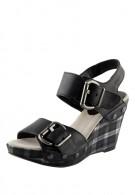 женские сноубордические ботинки