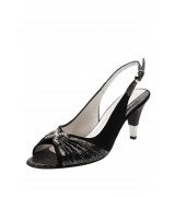 ботинки итальянские женские
