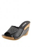 купить женскую итальянскую обувь