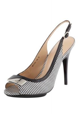 Обувь fabi интернет магазин