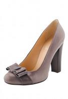 обувь онлайн магазин дешево